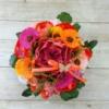 Kép 2/3 - Többszínű virágbox - mini